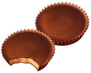 reeses-peanut-butter-cups-300x242