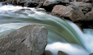 america's beloved river
