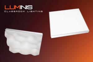 c3 lighting solutions