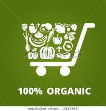 shop organic