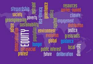sustainable economies
