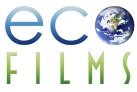 eco films