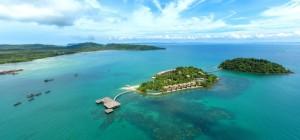 eco resorts