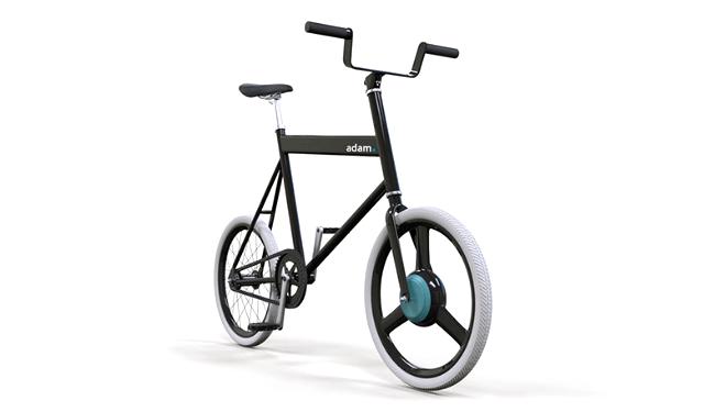 Eco Friendly Transportation Options