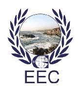 european energy centre