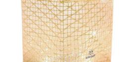 SolarPuff by Solight Design