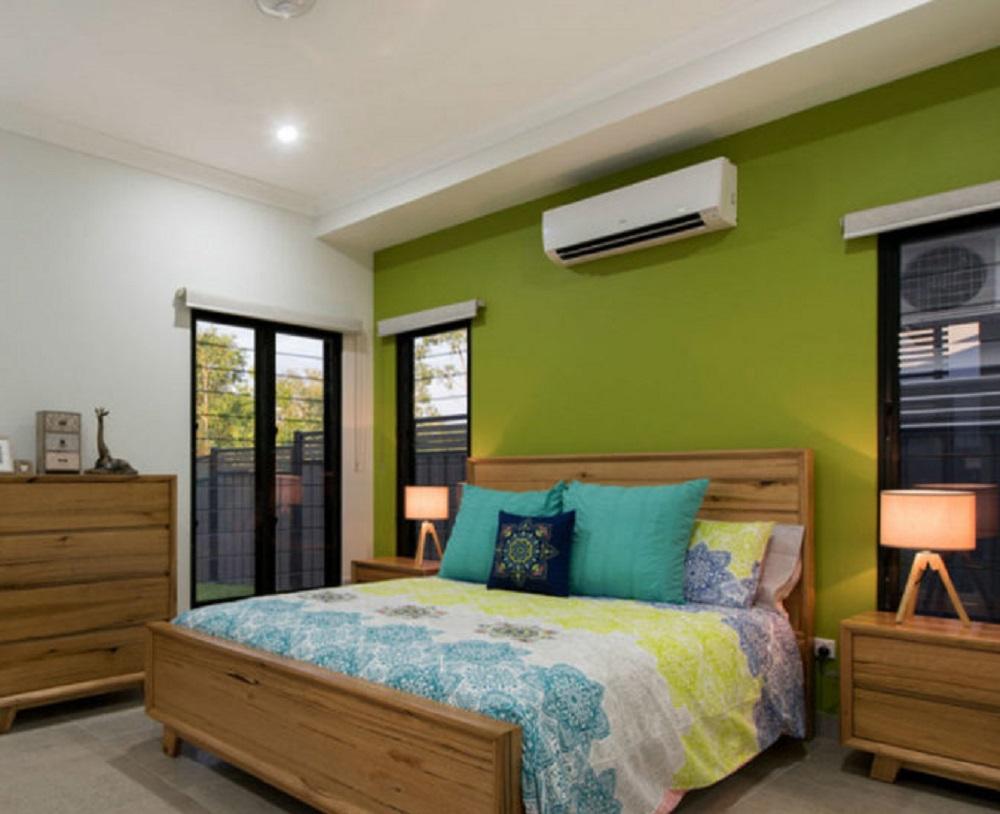 diy home energy audit