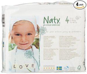 Amazon eco friendly product