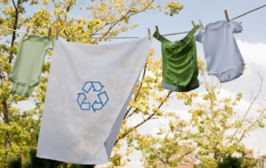 how to increase sustainability