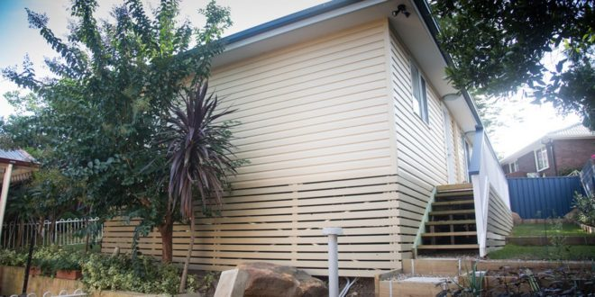 Sustainable Features: What Every New Home Needs