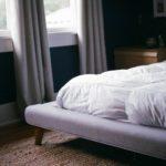 recycle mattress