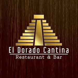 El Dorado Cantina, Las Vegas