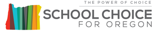 School Choice for Oregon