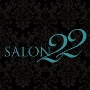 Salon 22 Glastonbury CT