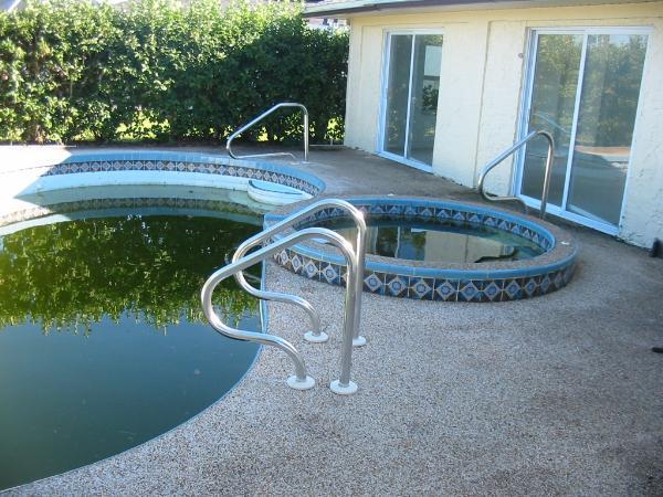 pool renovations sarasota