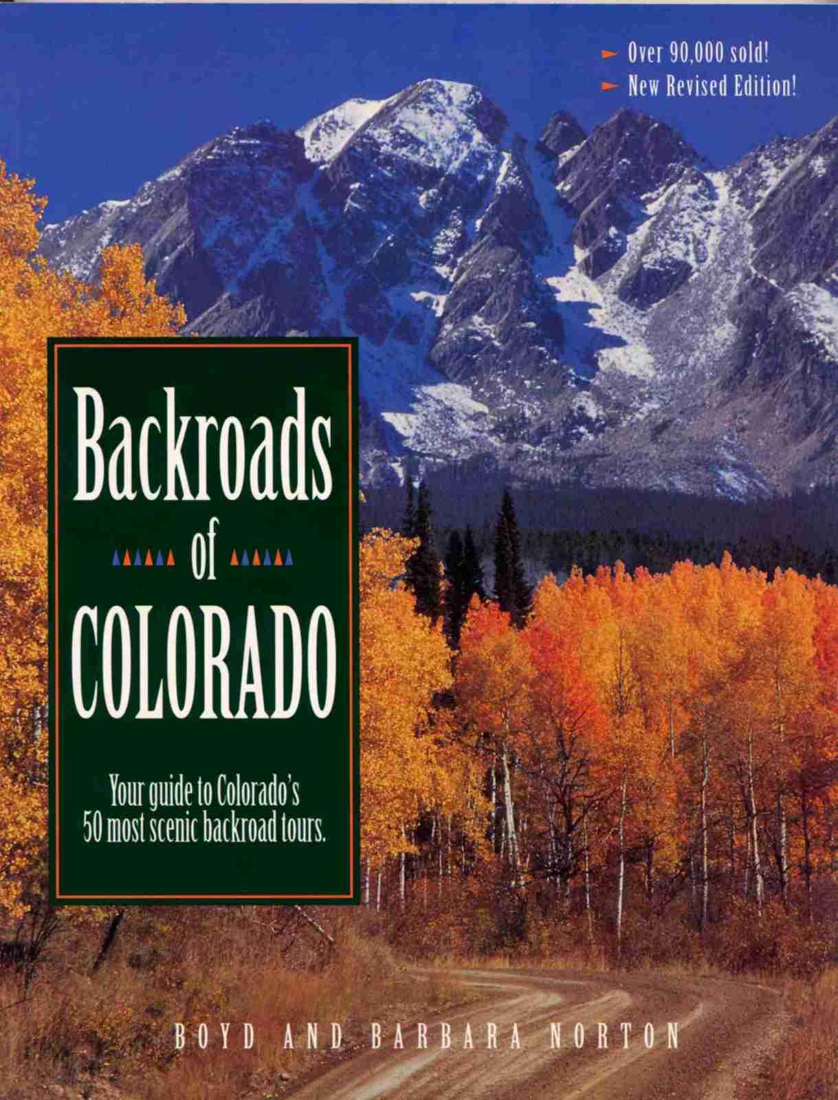 BackroadsBookCover
