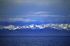Lake BaikalNorton--302
