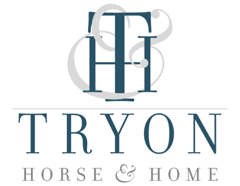 Tryon Horse & Home