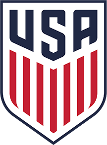 https://secureservercdn.net/45.40.151.233/87j.e57.myftpupload.com/wp-content/uploads/2019/01/Crest_of_the_United_States_Soccer_Federation.png?time=1620344108