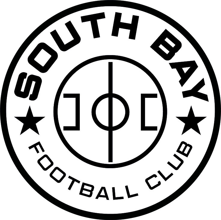 SOUTH BAY FOOTBALL CLUB