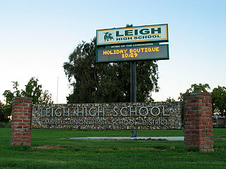 https://secureservercdn.net/45.40.151.233/87j.e57.myftpupload.com/wp-content/uploads/2019/03/320px-Leigh_High_School_billboard.jpg?time=1620344108