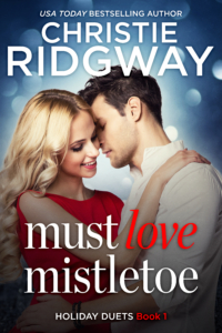 must-love-mistletoe-ebook