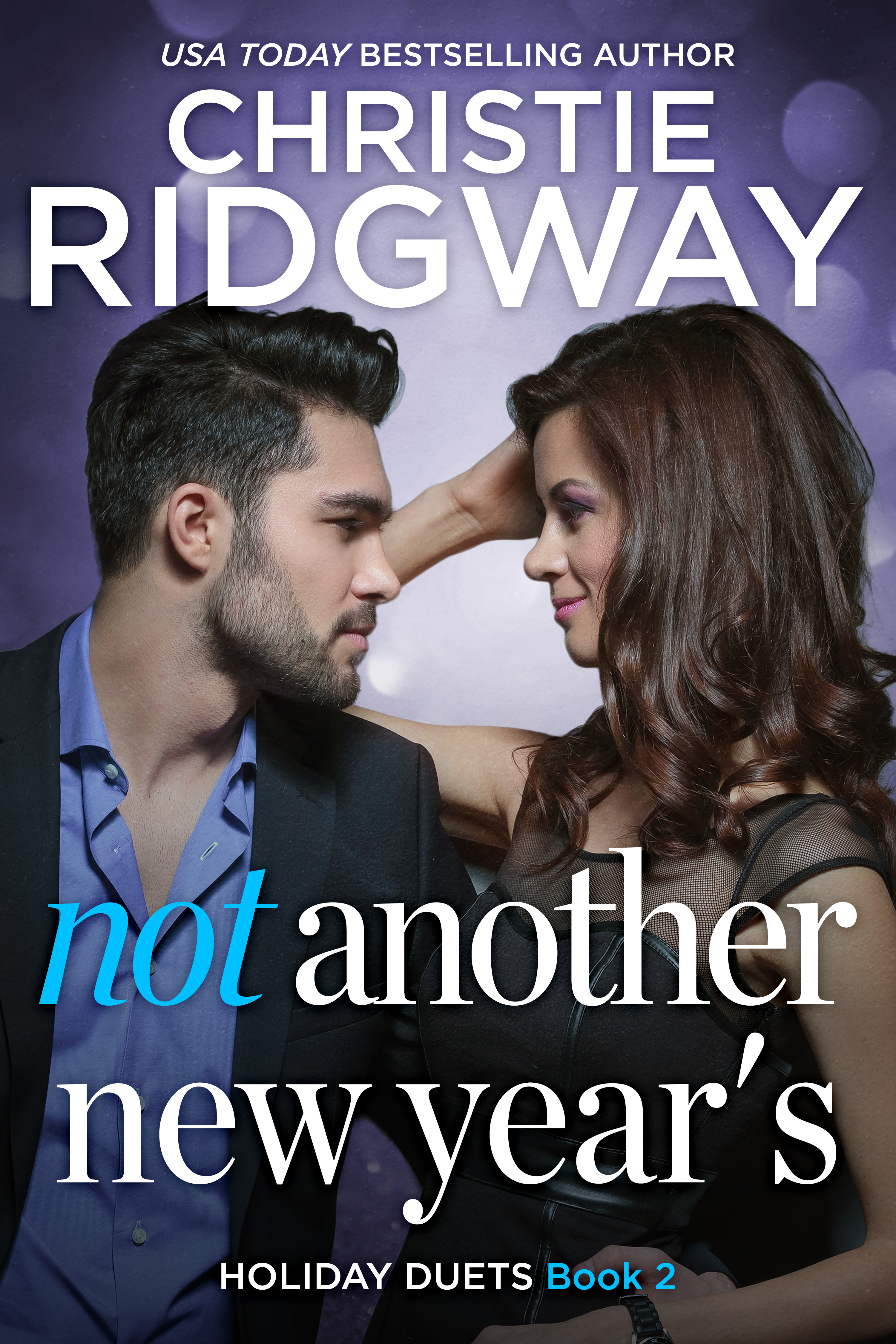 not-another-new-years-holiday-ebook