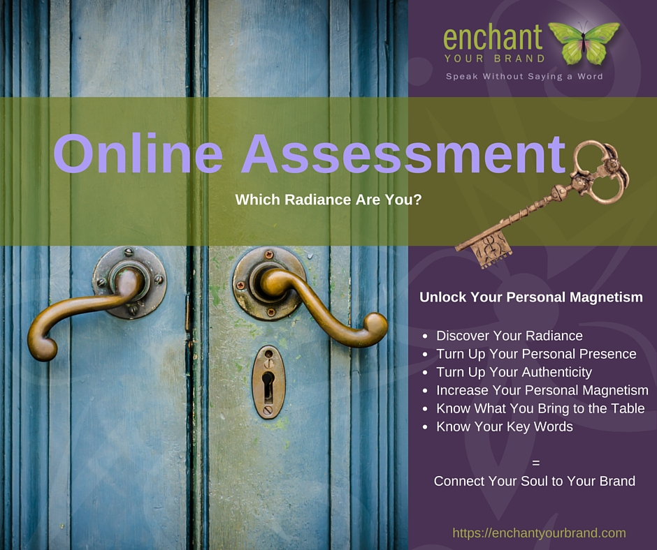 Online Assessment Graphic