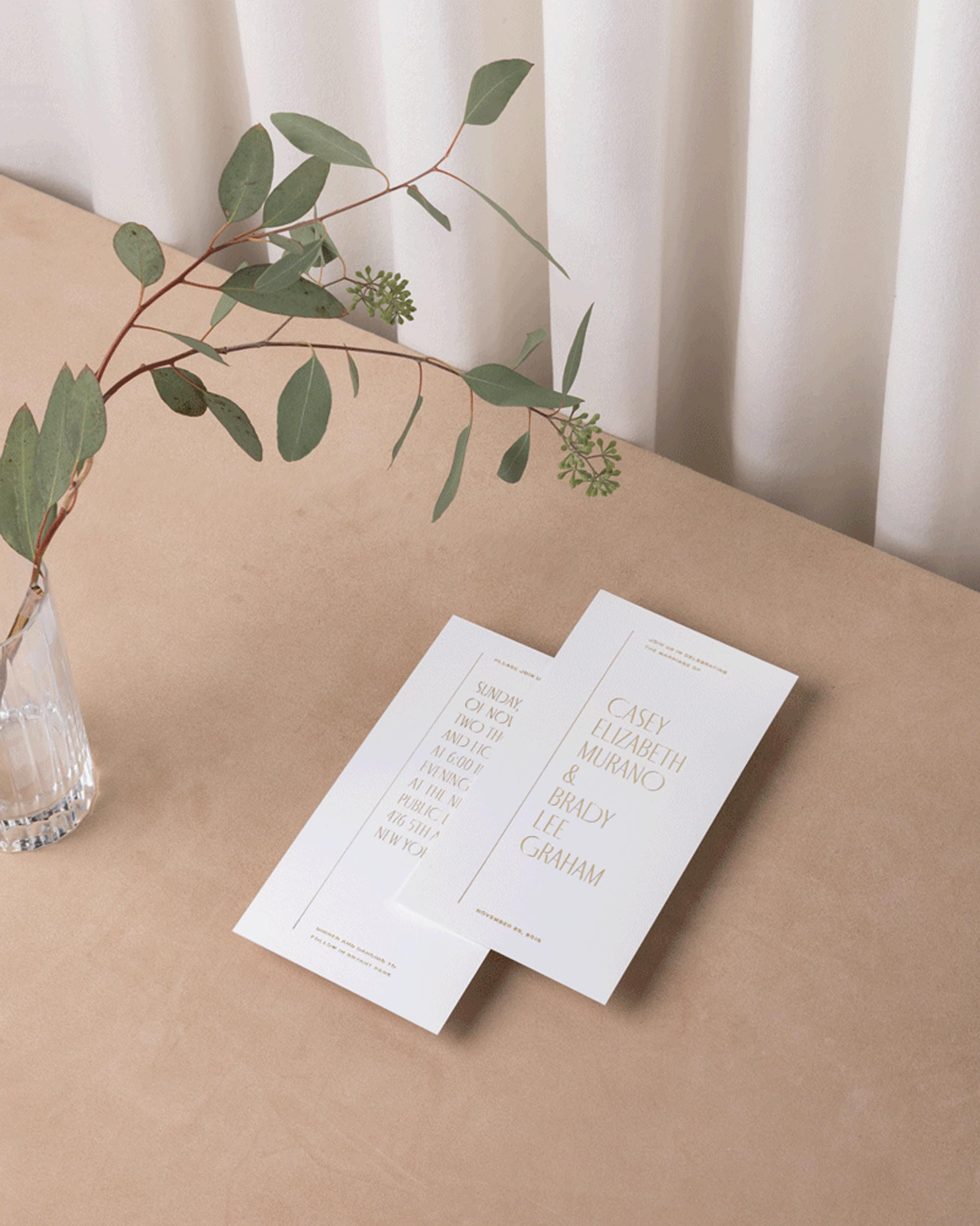 wedding-suites-cards-suede-curtain-animation-01