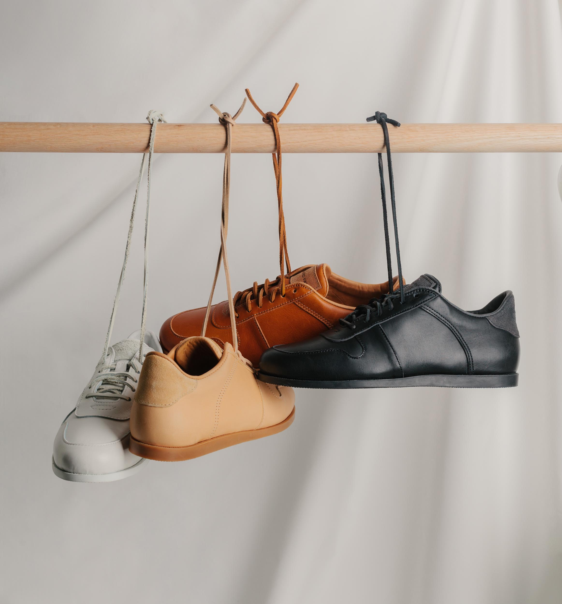 all-colors-hanging