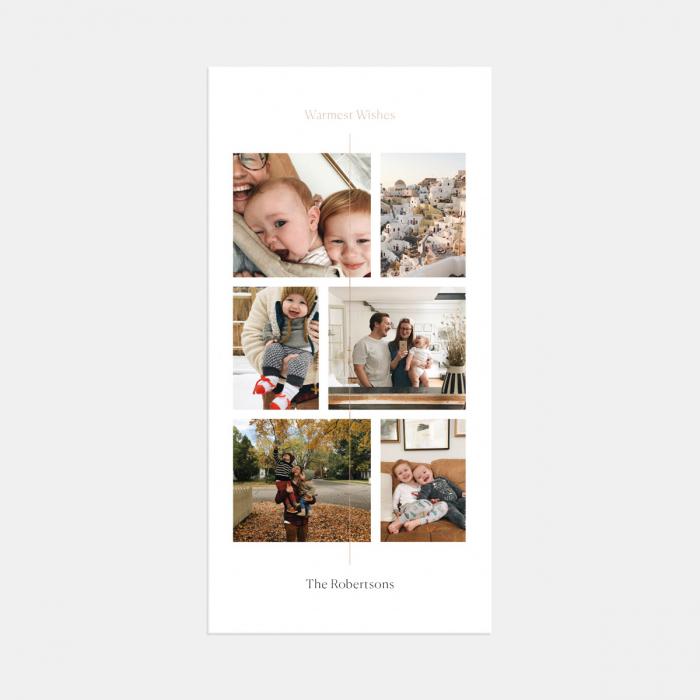 clean-line-multi-image-foil-card-01_1
