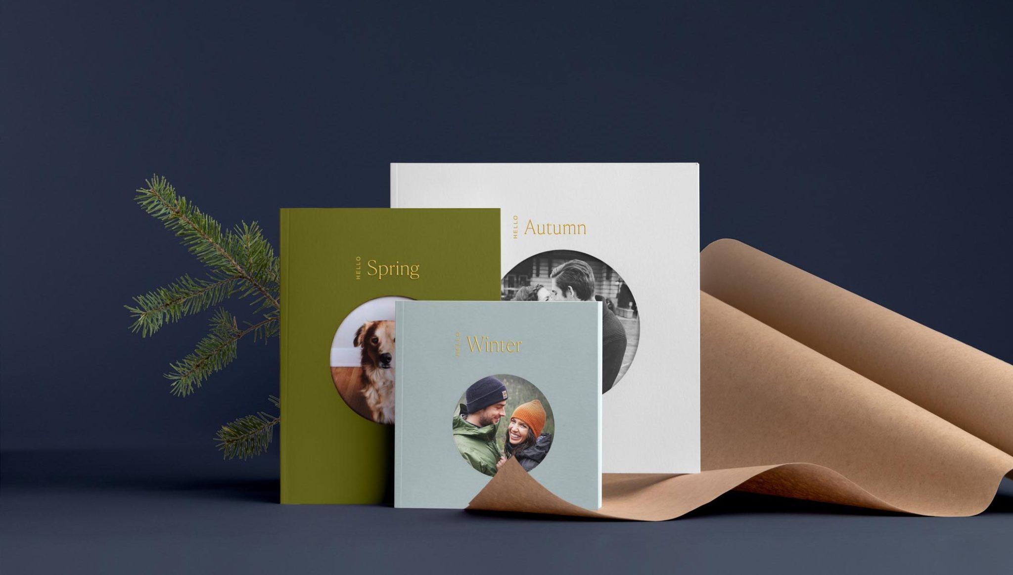 color-series-book-sale-studio-011