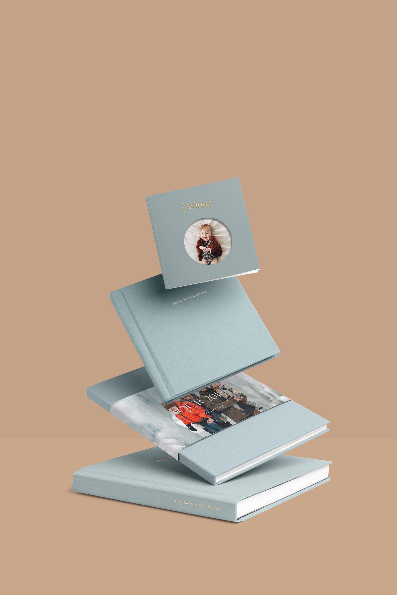 floating-multi-book-sale-studio-011