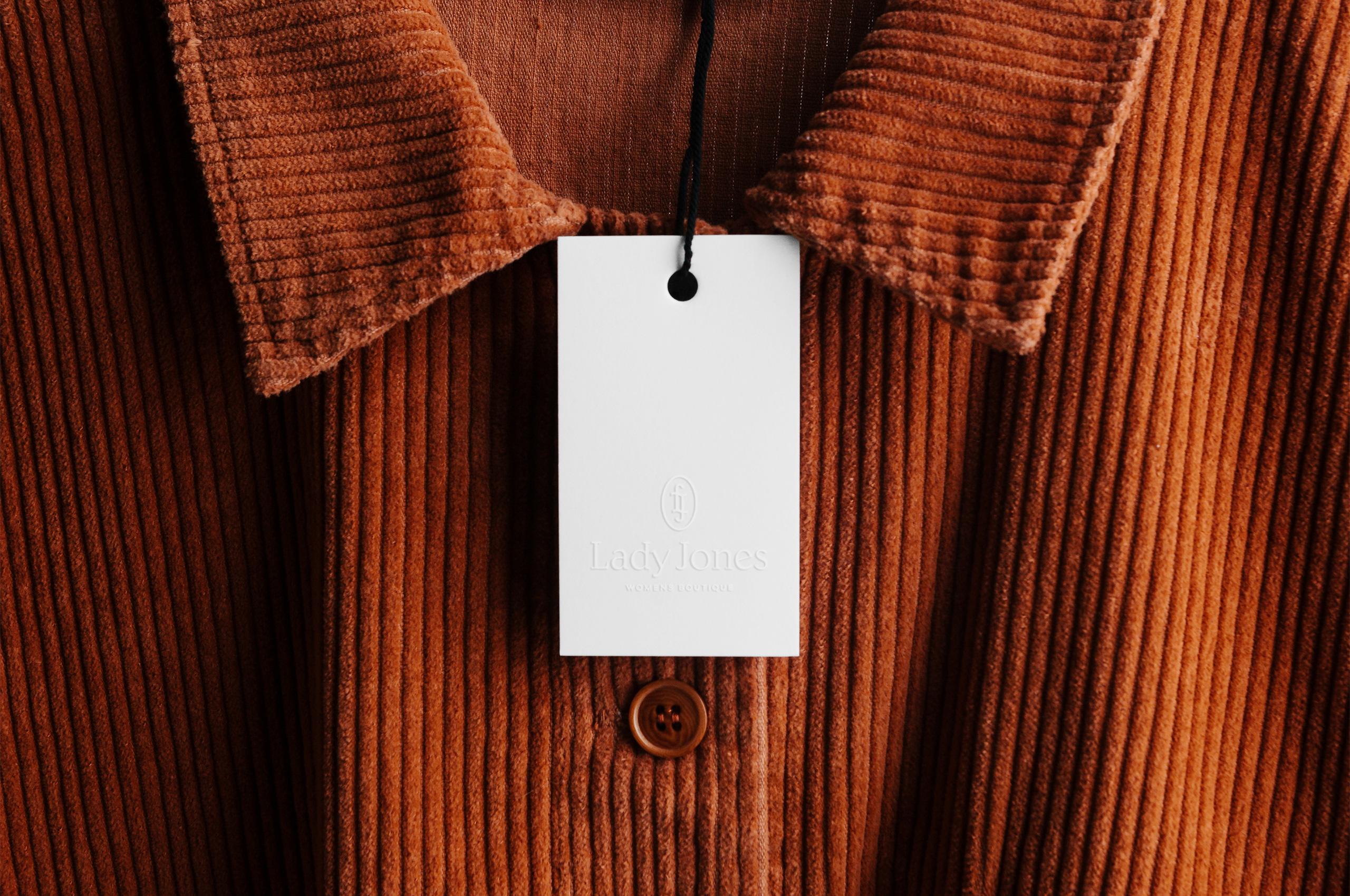 tag-on-corduroy-jacket