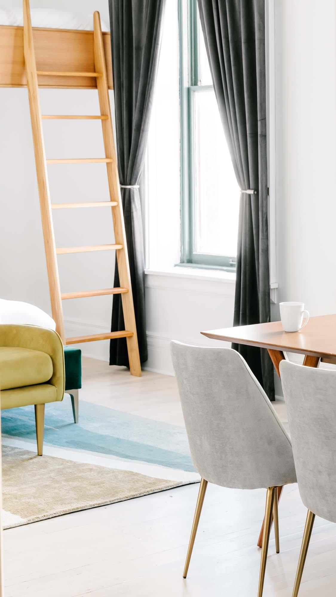20190317-Wyman Hotel-01
