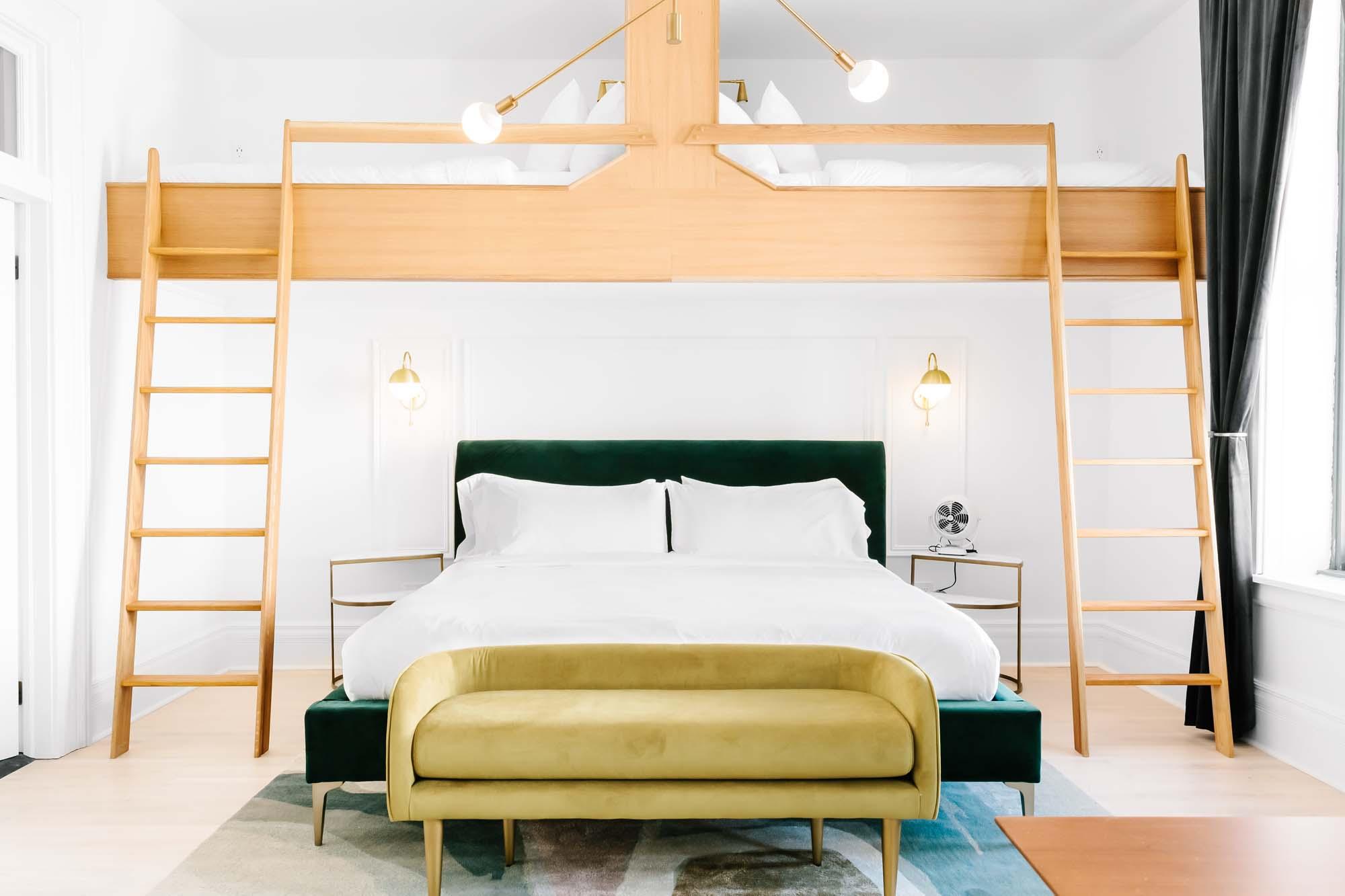 20190317-Wyman Hotel-02