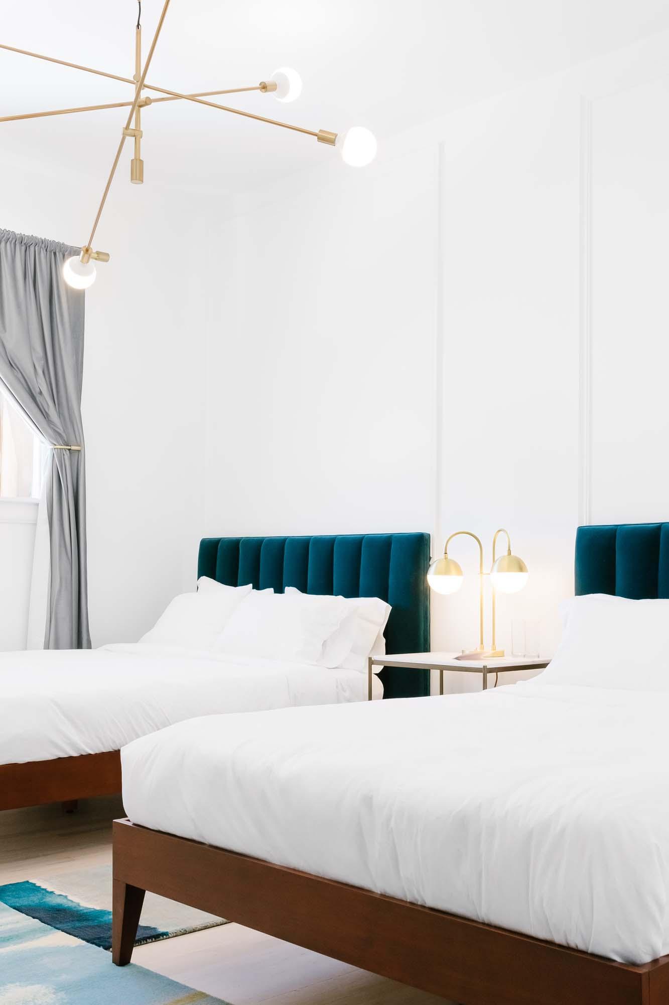 20190317-Wyman Hotel-36