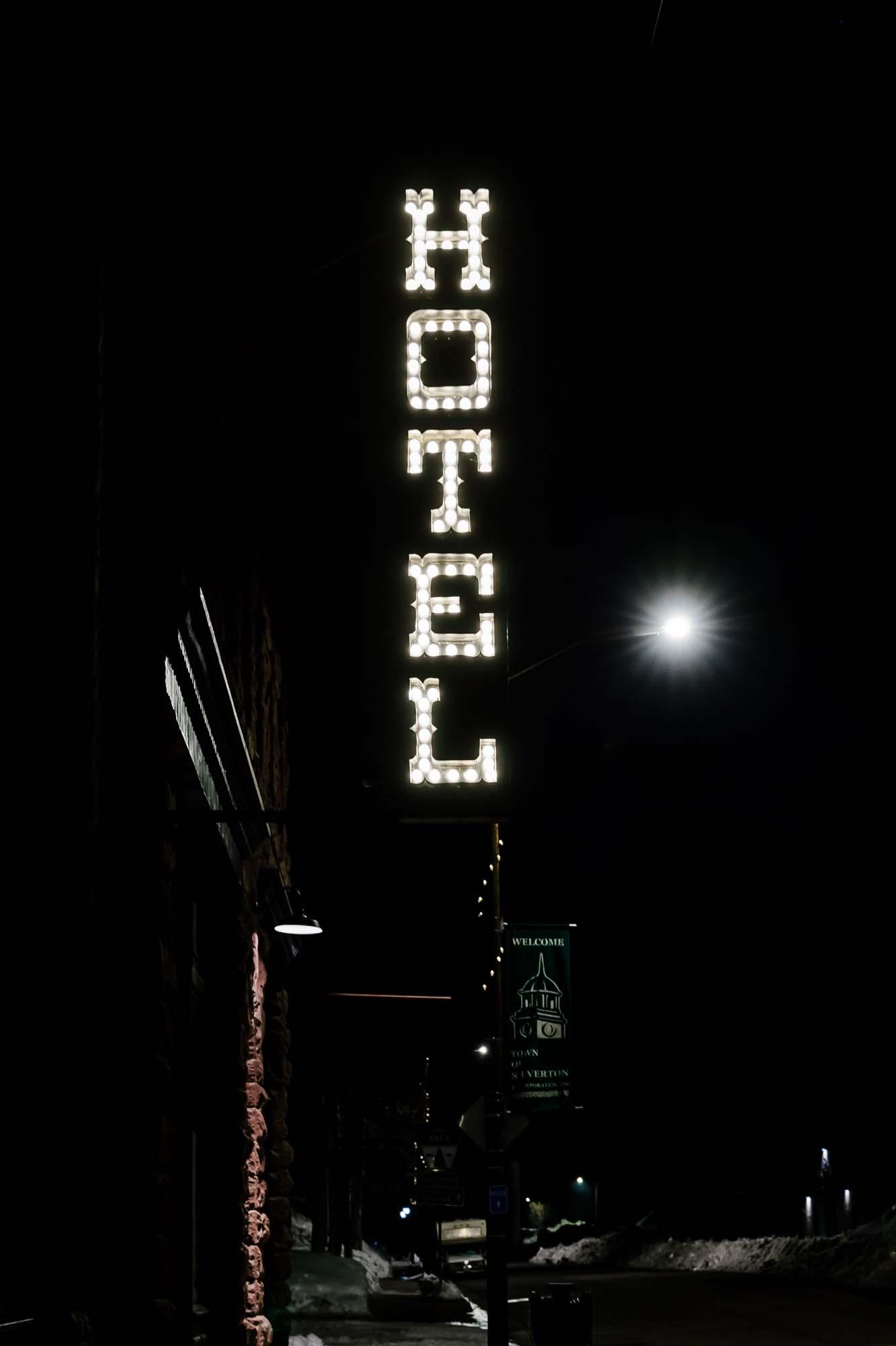 20190317-Wyman Hotel-93