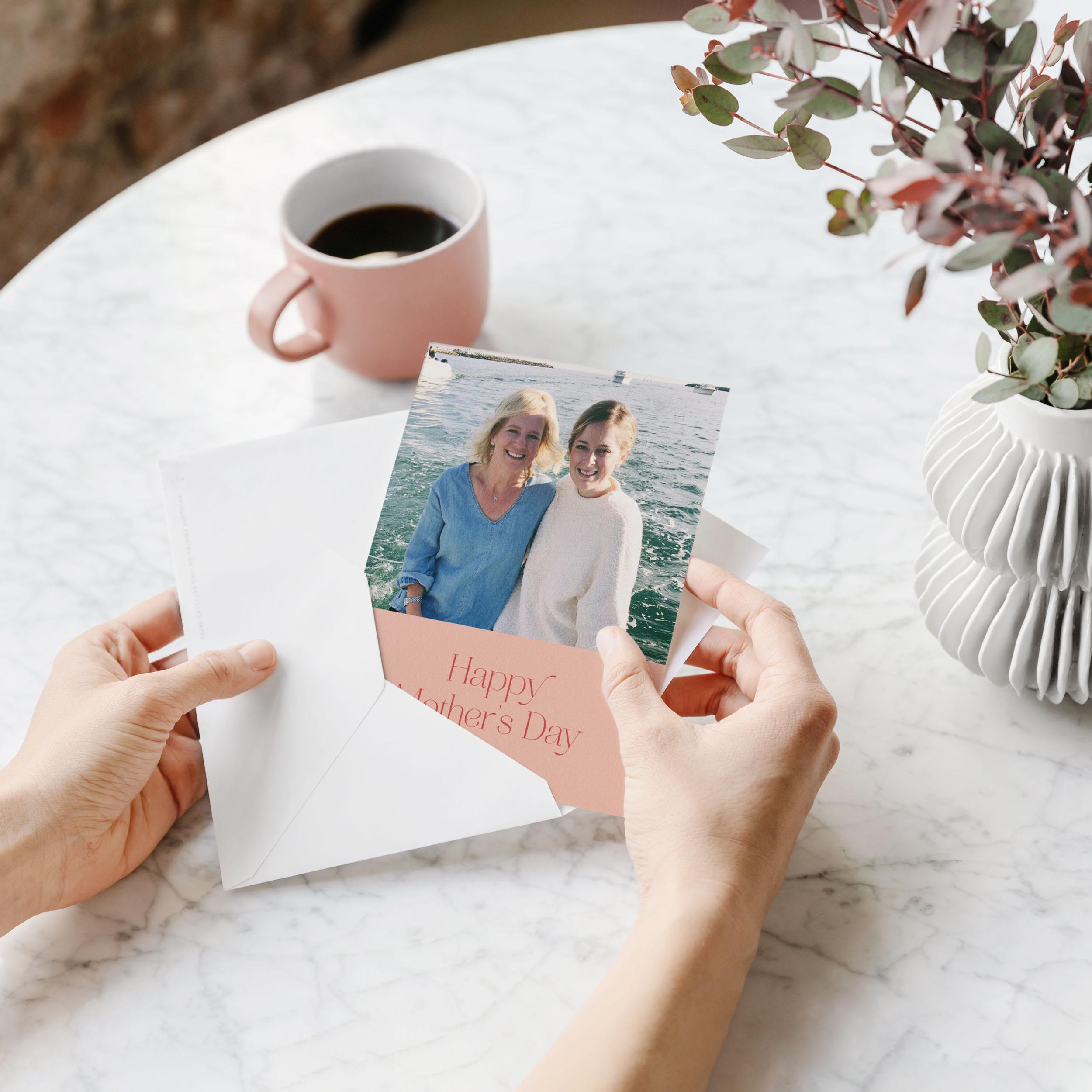 03-12-mothers-day-card-07