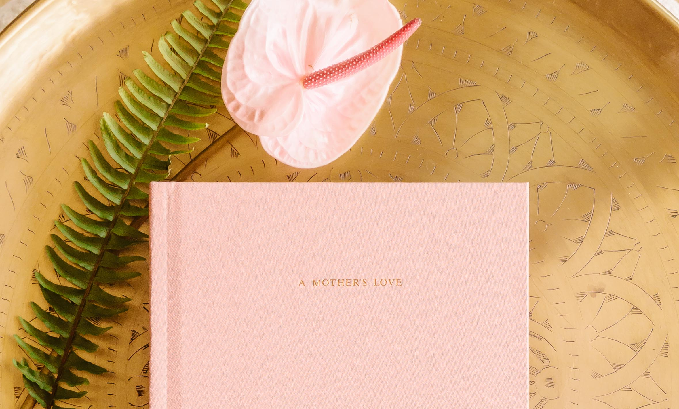 20190321-mothers-day-lifestyle-13