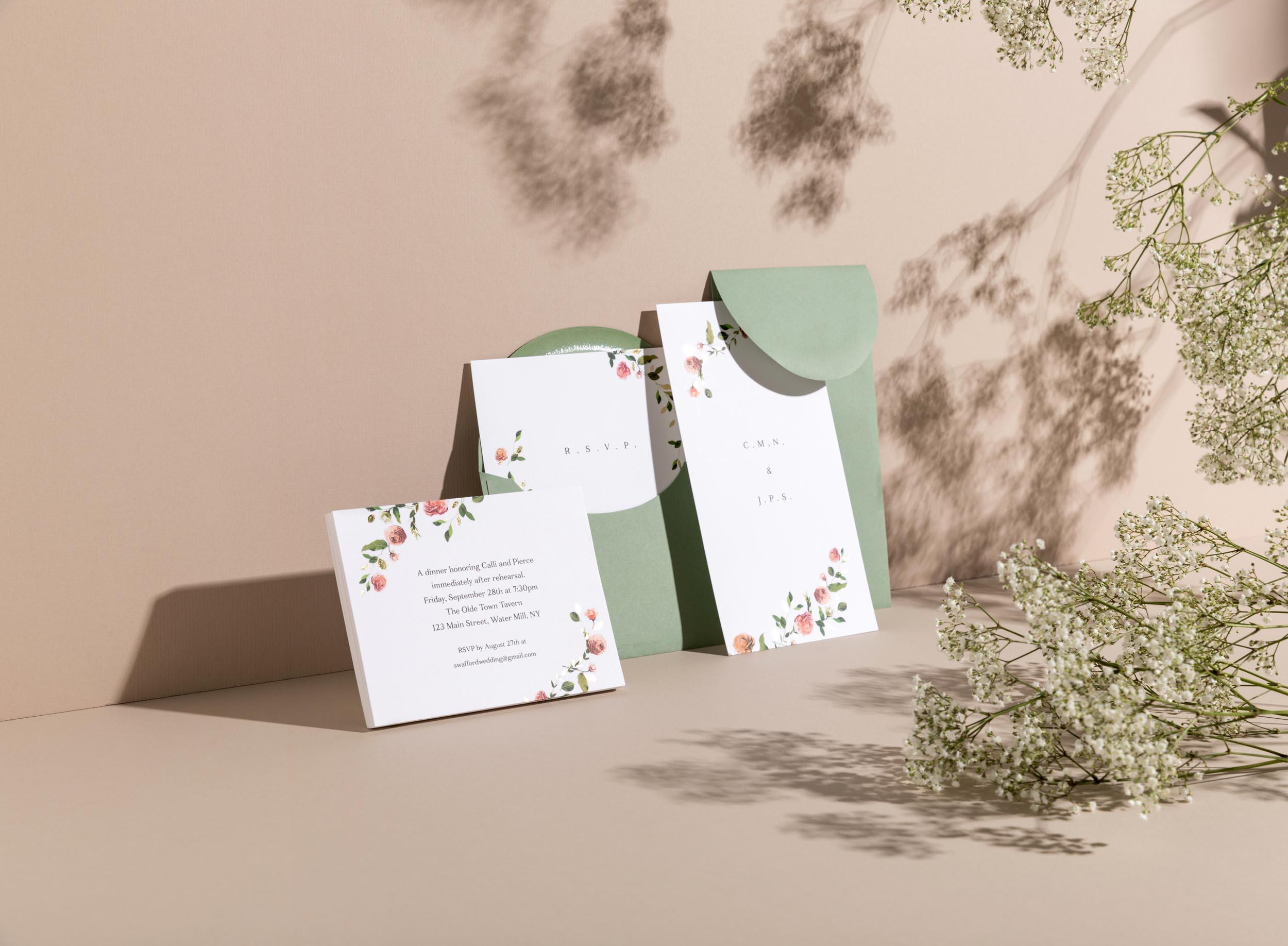 wedding-suite-venamour-studio-collection-02
