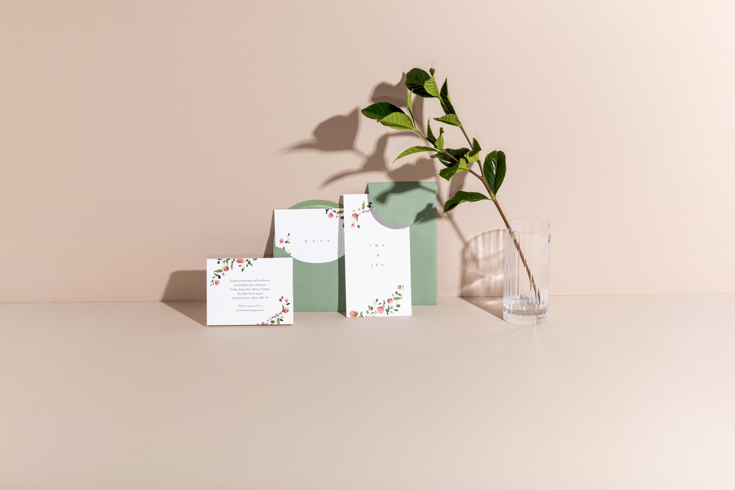 wedding-suite-venamour-studio-collection-03