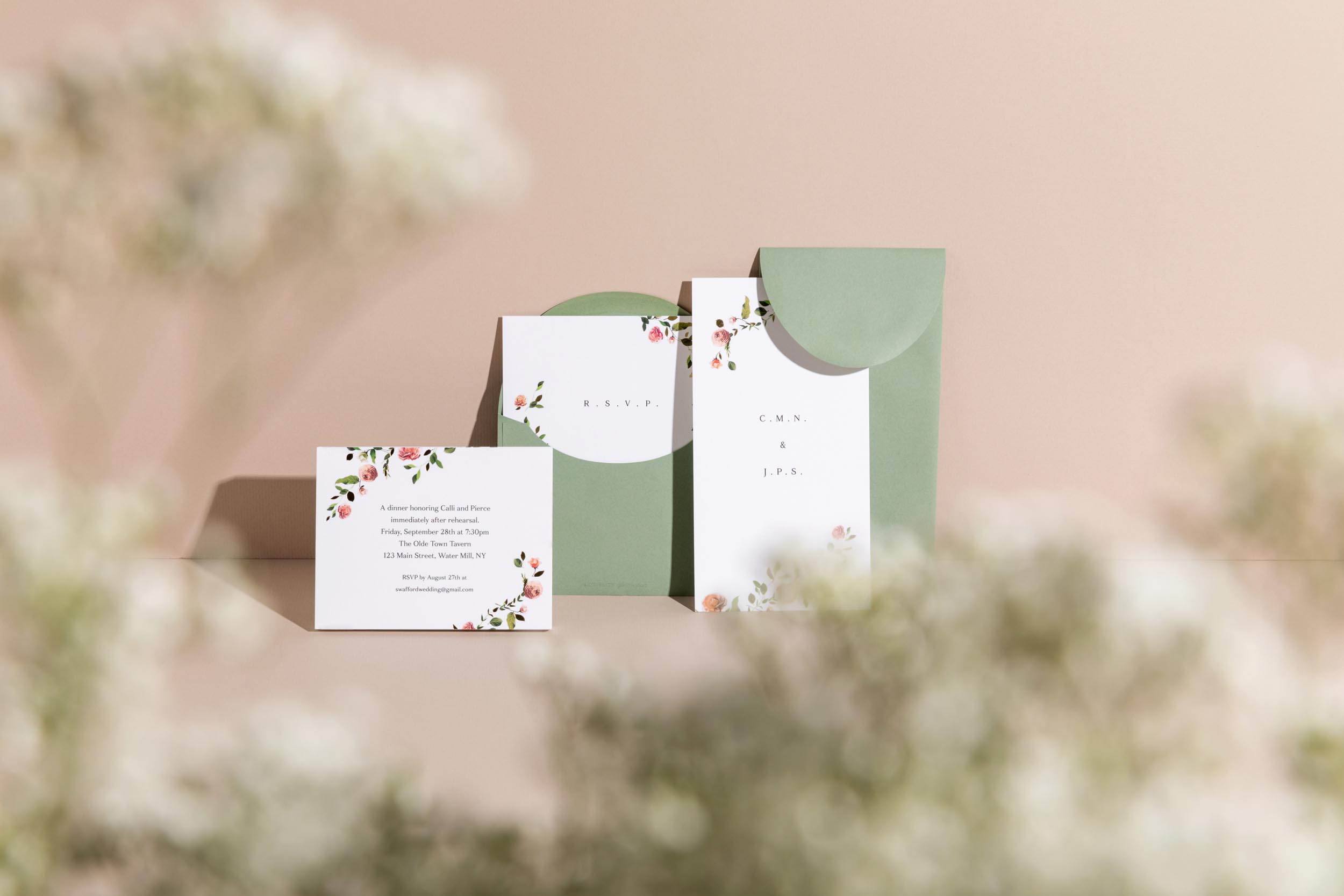 wedding-suite-venamour-studio-collection-05