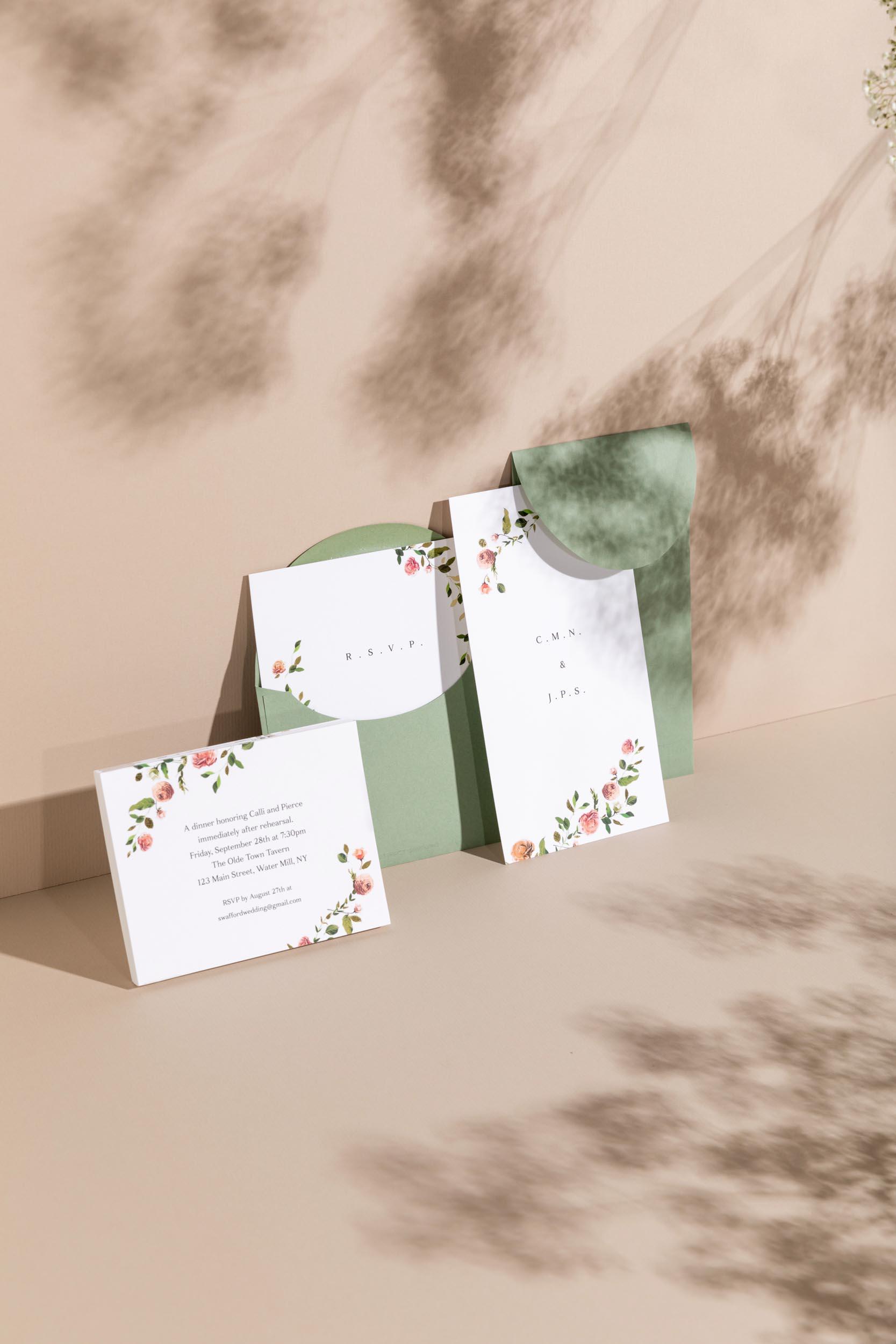 wedding-suite-venamour-studio-collection-07