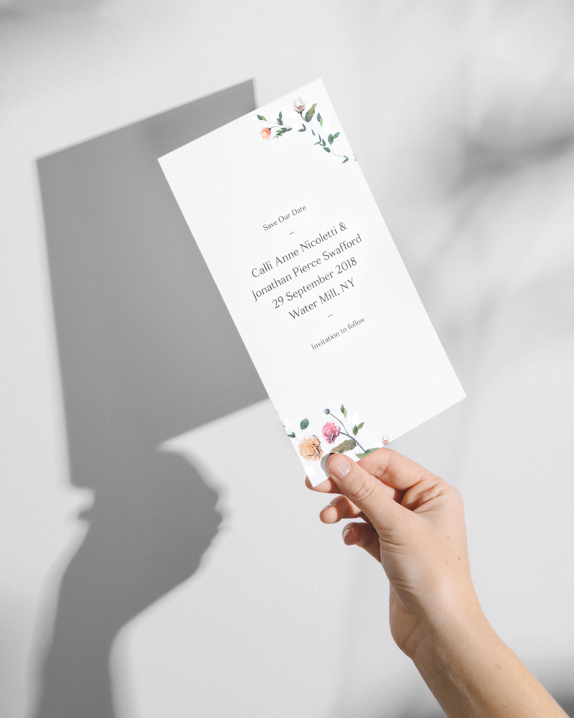 wedding-suite-venamour-studio-detail-01