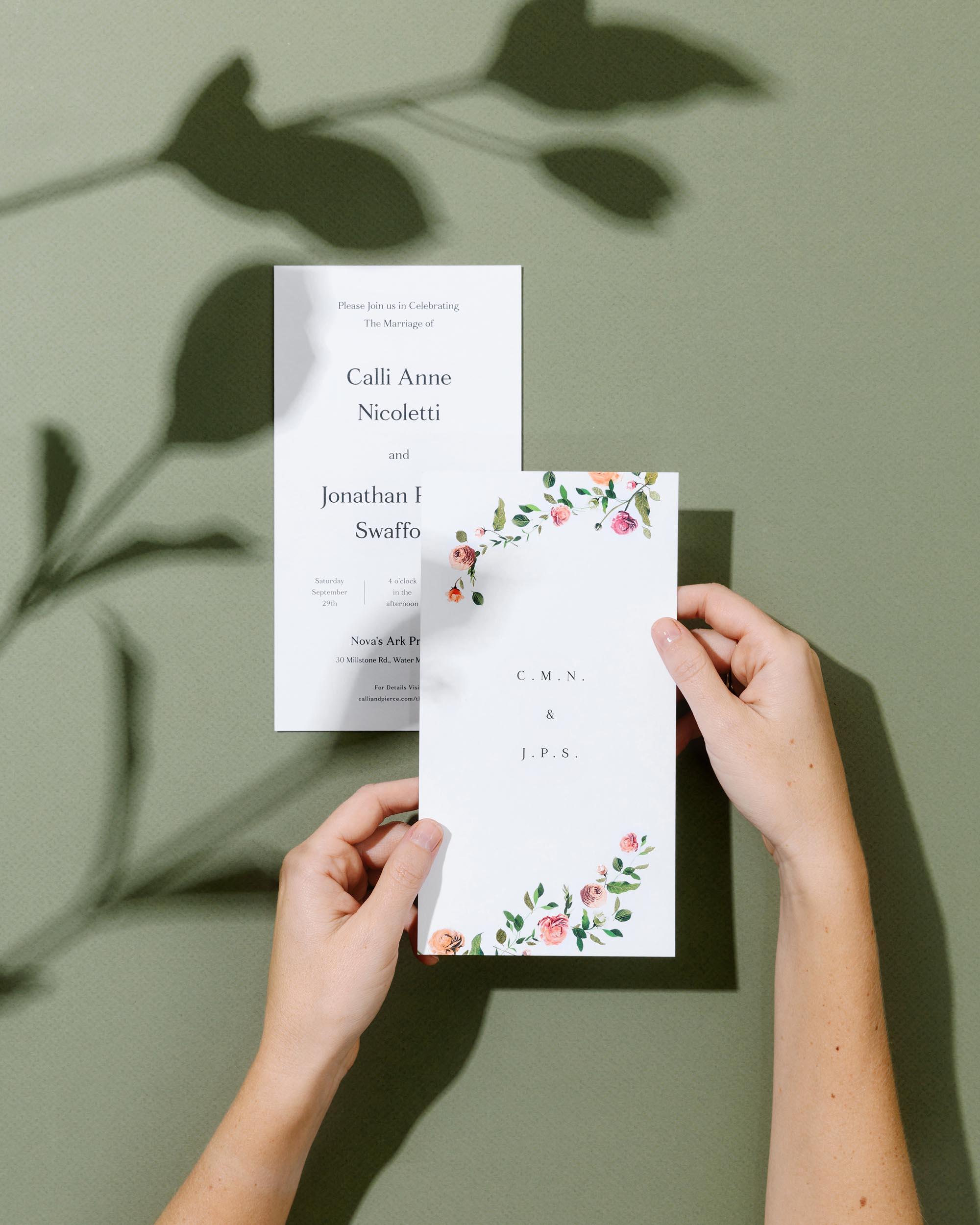 wedding-suite-venamour-studio-invite-front-back-01