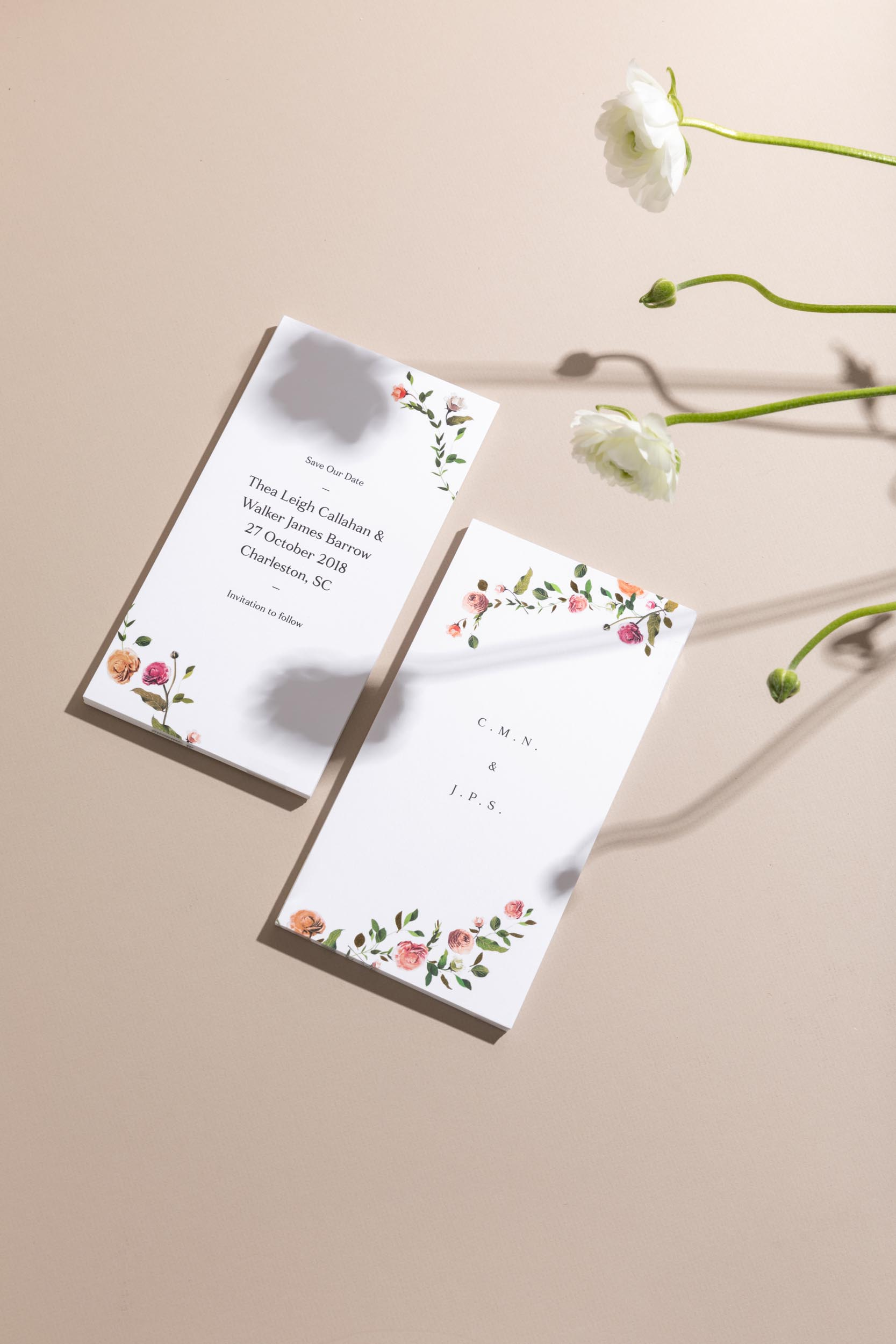 wedding-suite-venamour-studio-invite-front-back-05