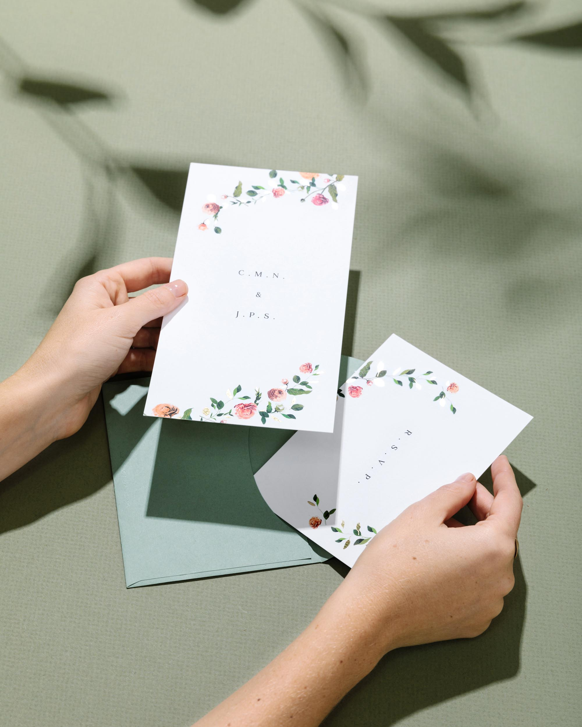 wedding-suite-venamour-studio-invite-rsvp-05