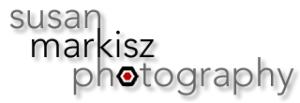 Susan Markisz Photography