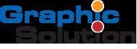 graphic-solution-printing-logo